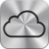 What the Heck is iCloud?
