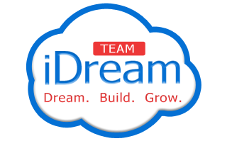 Team iDream
